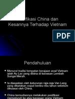 Kerajaan Vietnam