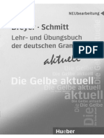 Grammatik_aktuell