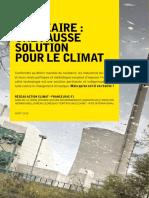 Plaquette Nucleaire Climat FR 2015