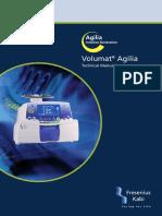 79686596 Volumat Technical Manual