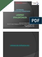 1.Lidergo_eraldatzailea
