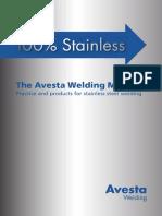 Avesta Welding Manual_2008