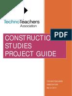 construction studies project guide edit 28 2 10