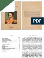 Simon Bolivar.doc