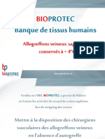 Bioprotec Paris 31-03-2016