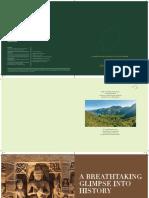 Residential Projects in Pathardi, Nashik - Ekat Greenville