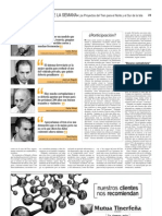 FMT - PRENSA - Debate Tren El Dia 2_de_2