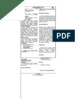 Askorbipol Leaflet