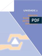 Livro_DefesaCivil_5ed_Unidade_2_Alterado_1_