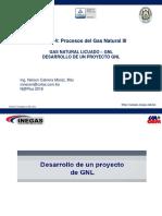 03_Desarrollo de Un Proyecto GNL C