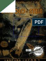 A. Hertzug Dincolo de stele 1943.pdf