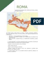 Roma Alba