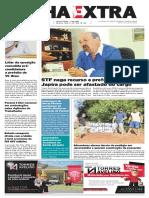 Folha Extra 1523