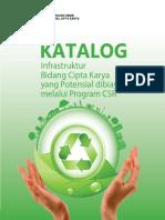katalogcsr , AB, SANITASI dll.pdf
