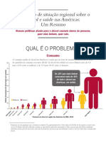 Alcohol Report2015 Factsheet POR