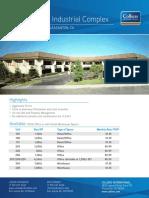 park no C 3.pdf