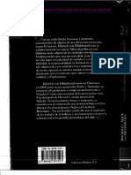 D. von Hildebrand. Actitudes morales fundamentales.pdf