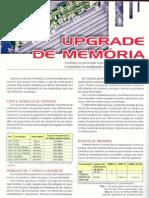 upgradememoriaRAM