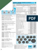strumenti.pdf