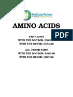 Peptide_Info__4_21_2015.pdf