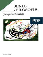 Derrida. Márgenes de la filosofía.pdf
