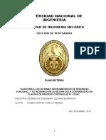 Tesis de Universidad Nacional de Ingenieria2