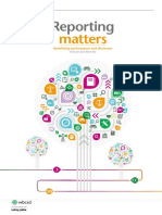 WBCSD Reporting Matters 2015 Interactive