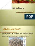 1 Geomecanica Basica Roca