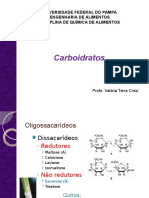 Carboidratos1.2.pptx