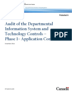 Final - Audit Report DISTC Atip Severed