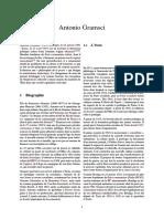 Gramsci Francés wikipedia