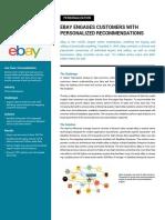 DataStax-CS-eBay.pdf