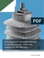 3EK4_es.pdf
