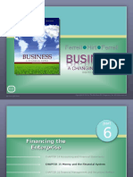 Chapter 15 pengantar bisnis