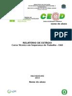 1 Modelo Completo Relatório de Estágio EaD (2)