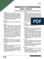 jawab_107_Bahasa Indonesia.pdf