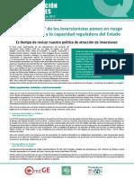 Alerta_urgente_superderechos Que Ponen en Riesgo Salud Publica_0