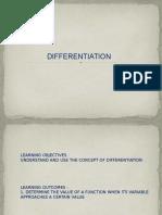 1. Idea of limit.pptx
