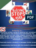 bullypresentationforparents-140411123950-phpapp02