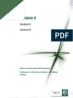 Lectura 6. Dictadura, Democracia, Neoliberalismo Política y Sociedad 1970 – 2000.pdf