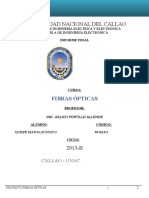Final Fibras Opticas 301115