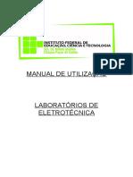 Eletrotécnica 2016-02-19