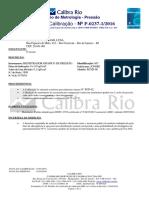 Registrador Gráfico PAT 007 15032016