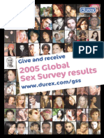 Durex_Global_Sex_Survey.pdf
