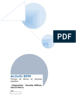ActivitiBPM-1