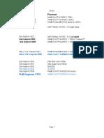 Notebook Dell - oferte