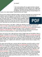 The_Art_Of_War.pdf