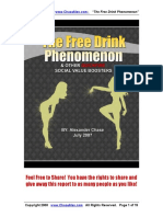 The_Free_Drink_Phenomenon.pdf