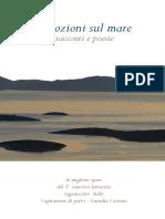 Emozioni sul mare.pdf