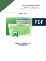 Manual Parte valorizaciones curso cip